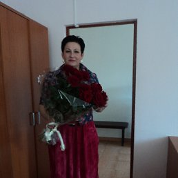 Виктория, 42 года, Брюховецкая
