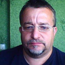 Иван, 58 лет, Теребовля