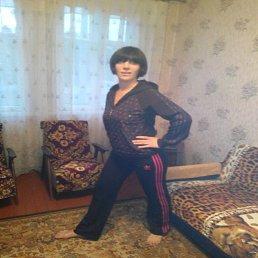 Наташа, 35 лет, Новогродовка