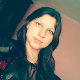 Аня, 26 лет, Тернополь