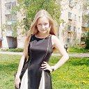 Фото Юля, Пермь, 24 года - добавлено 13 сентября 2016