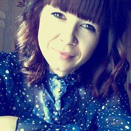 Олька, 25 лет, Новоаннинский