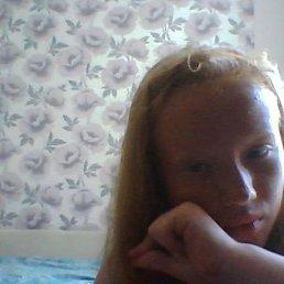 саша, 25 лет, Тольятти