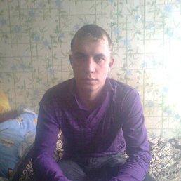 Алекс, 35 лет, Торбеево