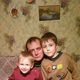 Рома, 33 года, Смоленская