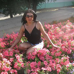 aliya, 36 лет, Саратов