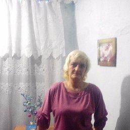 Евгения, Майма, 52 года