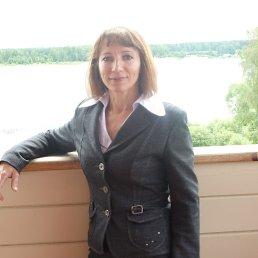Светлана, 54 года, Переславль-Залесский