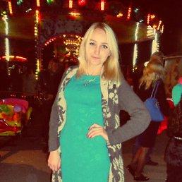 Виктория, 24 года, Балта