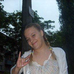 Анна, 24 года, Кривой Рог