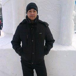 Алишер, 43 года, Барнаул