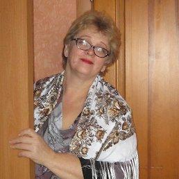 ольга, 58 лет, Камень-на-Оби