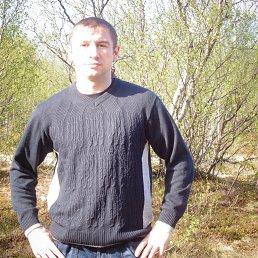 Дмитрий, 33 года, Заозерск