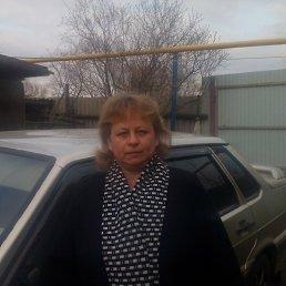 Наталья, 46 лет, Горшечное