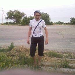 Иван, 28 лет, Дубовка