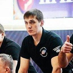 Игорь, 30 лет, Крым