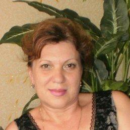 Татьяна, 58 лет, Измаил