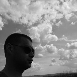 Дмитрий, 25 лет, Шахтерск