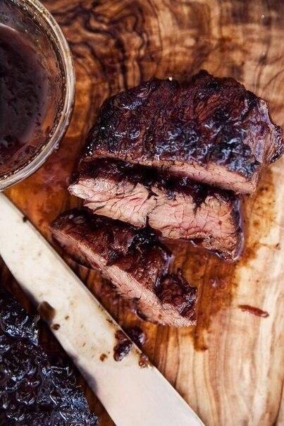 Любишь мясо? Жми лайк! #пп@ican - 2