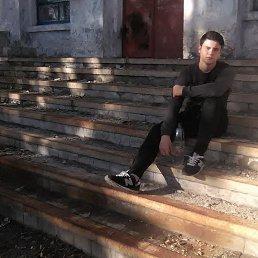 Илья, 19 лет, Кировск