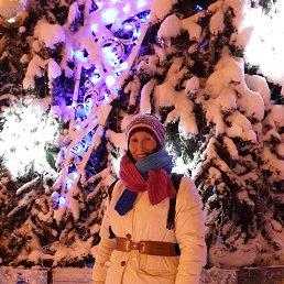 Светлана, Светлогорск, 51 год