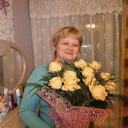 Наталья, , Купянск