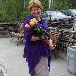 Антонина, , Петрозаводск
