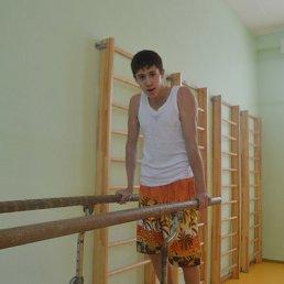 Алексей, 22 года, Новая Ляля