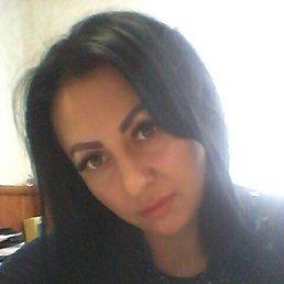 Алена, 36 лет, Змиев