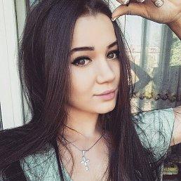 Ирина, 24 года, Славянск