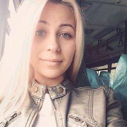 Викулечка, 24 года, Петропавловск