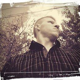 Алексей, 29 лет, Лозовая