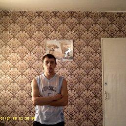 Пётр, 29 лет, Суворов
