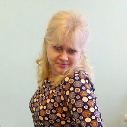 Ирина, 42 года, Стаханов