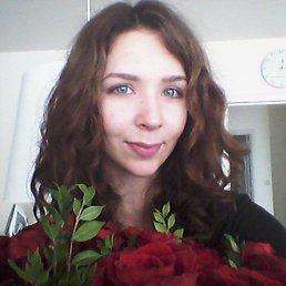 Светлана Печорская, 30 лет, Кинешма