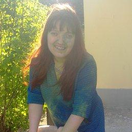Анжела, 27 лет, Великий Новгород