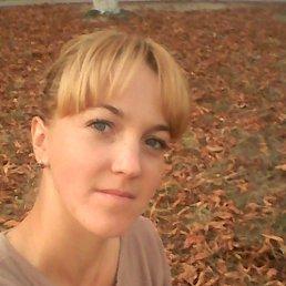 Марiша, 27 лет, Изяслав