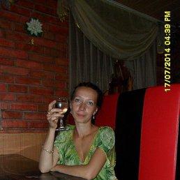 Леонора, 29 лет, Запорожье