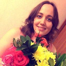 Mary, 26 лет, Челябинск
