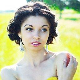 Елена, 29 лет, Луцк