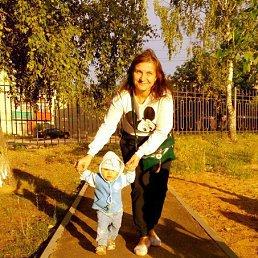 Марина, 41 год, Балакирево