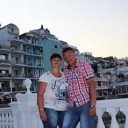 Владимир, 40 лет, Цюрупинск