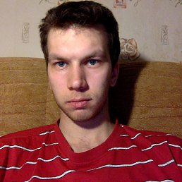 Миха, 28 лет, Сосновый Бор