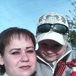 Ольга, 36 лет, Рыбинск