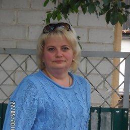 Лена, 43 года, Золотоноша