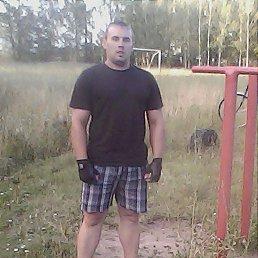 саша, 33 года, Смоленское