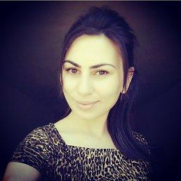 Мальвина, 28 лет, Дагестанские Огни