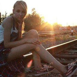 Фото Терещенко, Гадяч, 20 лет - добавлено 27 сентября 2016