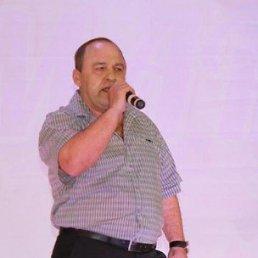 Юрий Антонович, 56 лет, Советский
