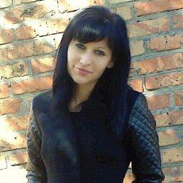 Мариша, 25 лет, Апостолово